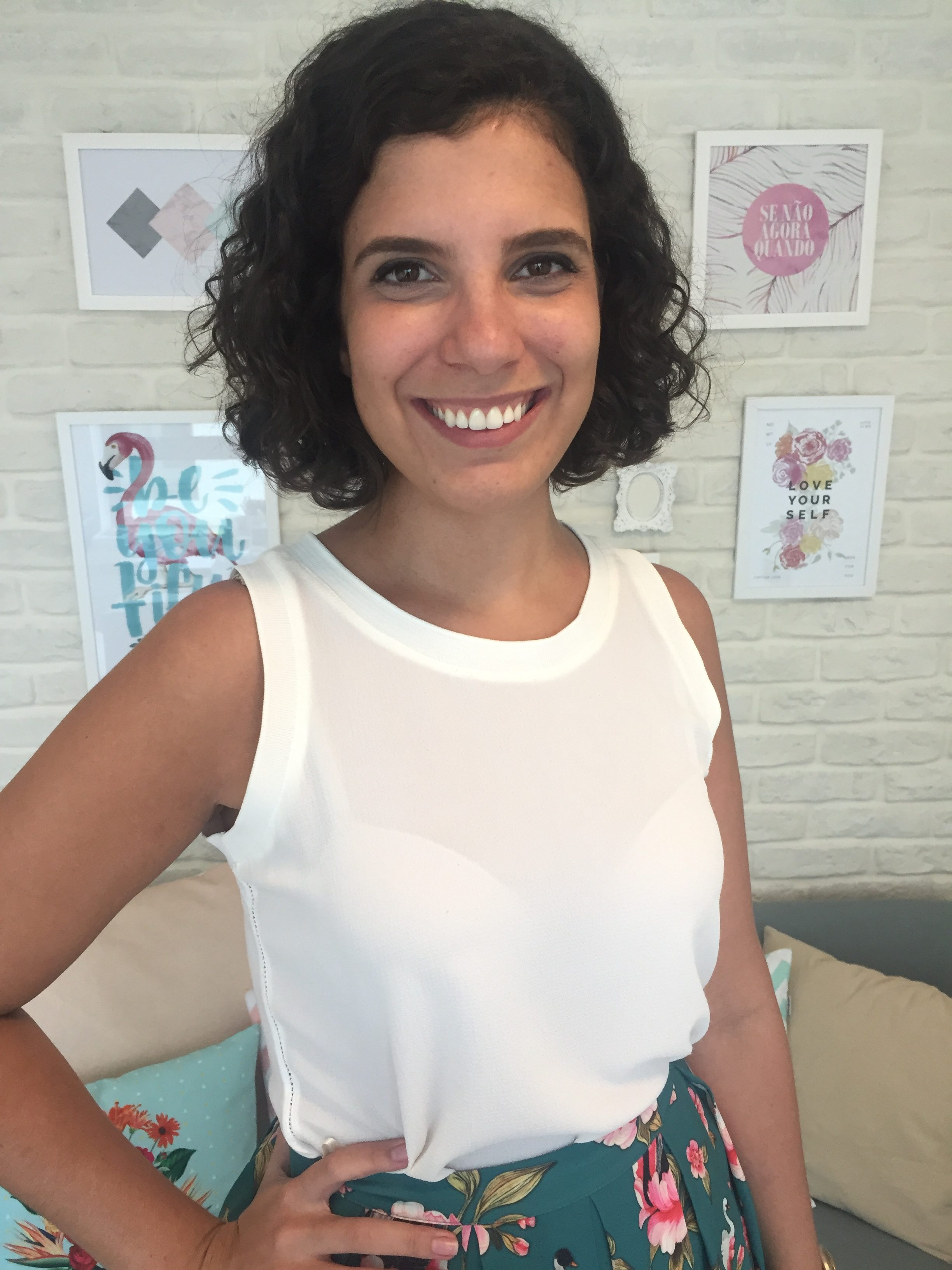 Ana Mansur