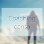 Coaching cansa
