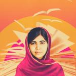 [Vale a pena ver] Malala