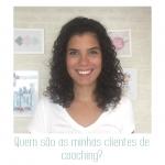 Quem são as minhas clientes de coaching?