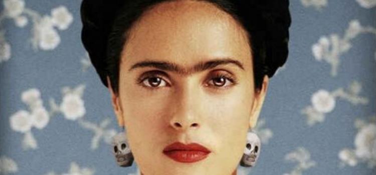 IG - [Vale a pena ver] Frida