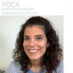 PDCA, uma ferramenta de autodesenvolvimento