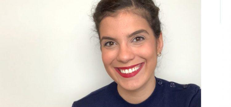 Miniatura Blog - O mito da mulher multitarefas